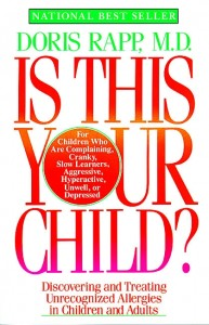 is-this-your-child-193x300